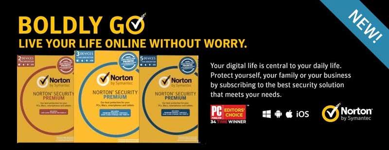 norton security premium 10 devices with norton utilities